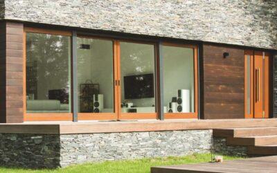 Jak wybrać okna, które najlepiej będą pasowały do twojego domu?