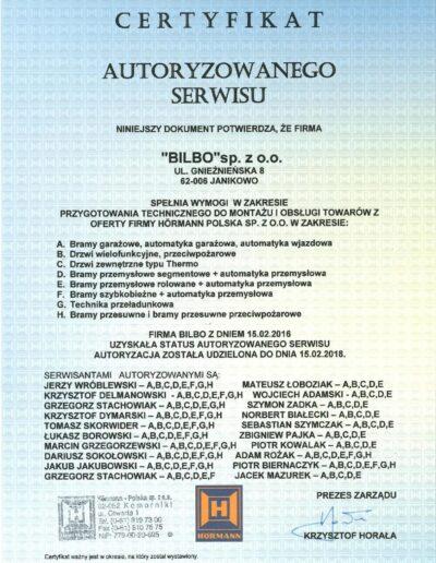 2016certyfikatautoryzowanyserwishp-page-001