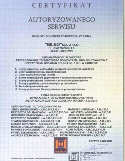 HORMANN autoryzowany serwis 28.02.18-page-001 (1)
