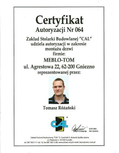certyfikat_cal-page-001