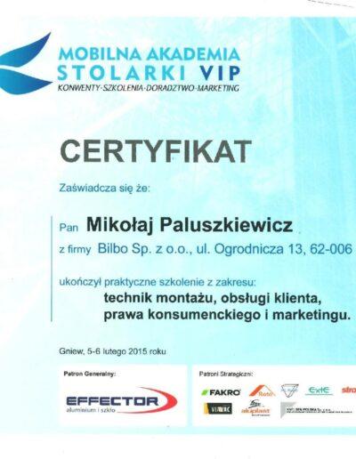 certyfikat_mobilna_akademia_stolarki_vip