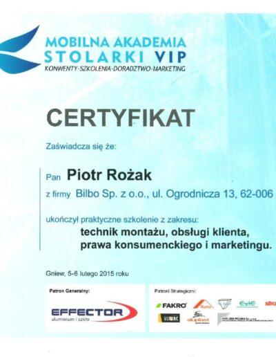 certyfikat_mobilna_akademia_stolarki_vip1