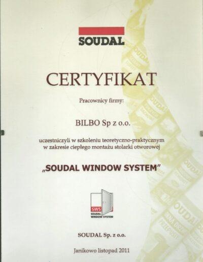 certyfikat_soudal
