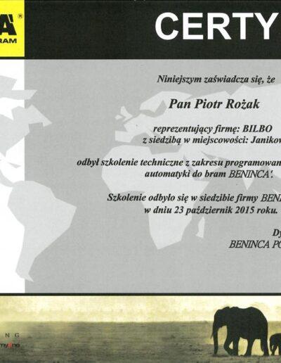 certyfikowany_instalator_beninca_polonia_07-11-15-page-001