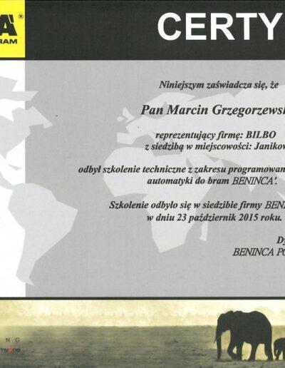 certyfikowany_instalator_beninca_polonia_07-11-15v1-page-001