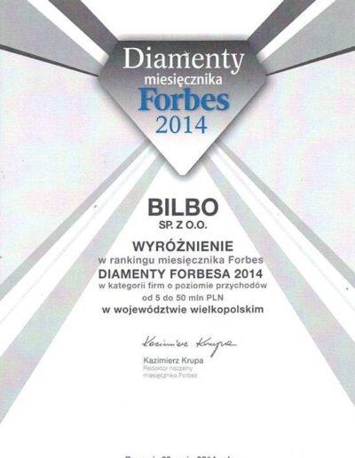 diamenty_forbes`a_2014