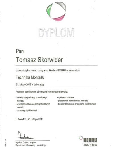 dyplom_rehau-page-001