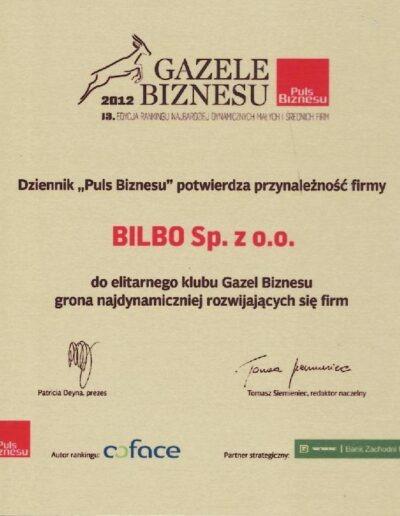 gazela_biznesu_2012