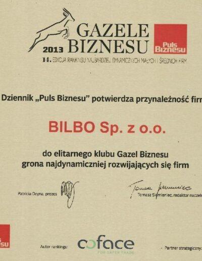 gazela_biznesu_2013