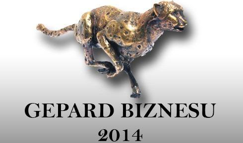 gepardy_biznesu-2014