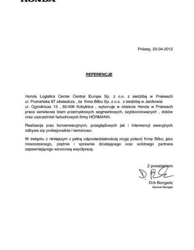 honda_pniewy_-_referencje_2012-page-001