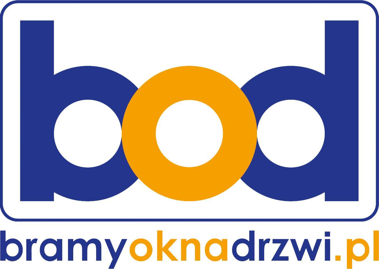 BramyOknaDrzwi.pl Poznań, Wielkopolska.
