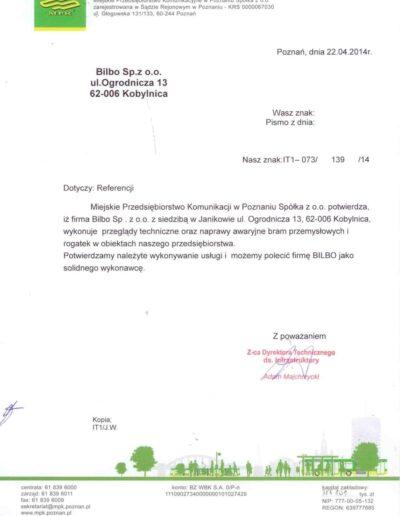 mpk_poznan_-_referencje_2014-page-001