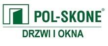 pol-skone-logo