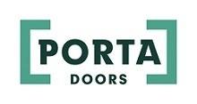 porta-doors-pdst-cmyk