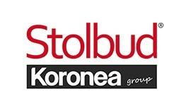 bez-nazwy-1_0000_stolbud-logo