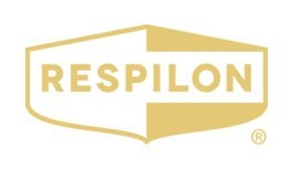 repsilon