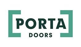 bez-nazwy-1_0003_porta-logo
