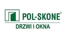 bez-nazwy-1_0004_pol-skone-logo