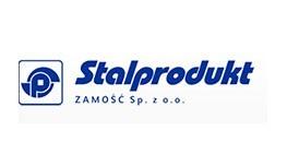 bez-nazwy-1_0006_logo-stal-produkt-zamosc