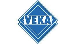 bez-nazwy-1_0008_logo-firm-dodstawcow-veka-rgb-72dpi