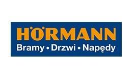 bez-nazwy-1_0009_hormann_logo_4c_rgb