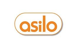 bez-nazwy-1_0015_asilo