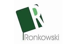ronkowski
