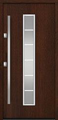 drzwi zewnętrzne Gerda