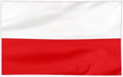 11 listopada widzimy się na biegu Niepodległości!