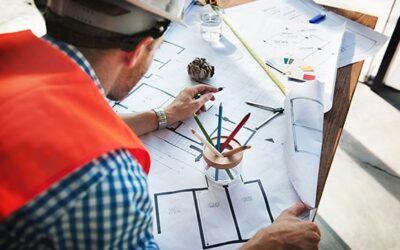 Umów się z naszym architektem!