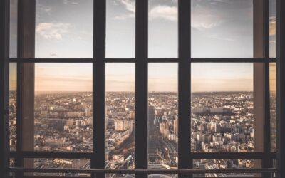 Na jakie parametry zwracać uwagę, gdy wybieramy okna?