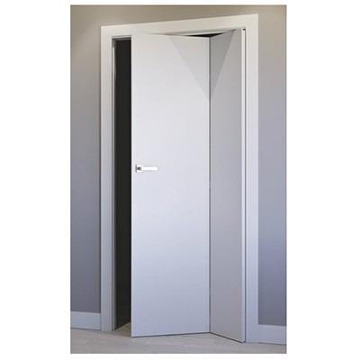 drzwi wewnętrzne DRE Poznań
