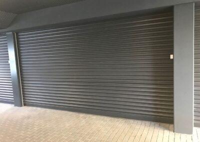brama-rolowana-garażowa2(1)